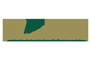 5H Logo 300x200 1