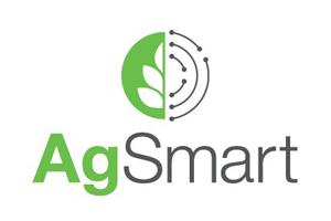 Ag Smart logo