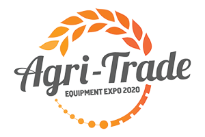 Agri Trade Equipment Expo logo