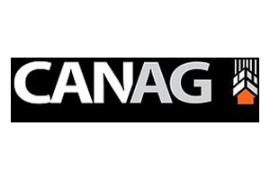 Canag 300x200 1