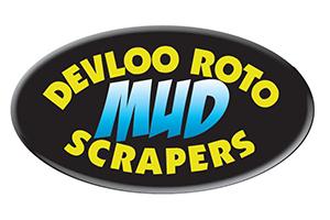 DevlooMudScrapers 300x200