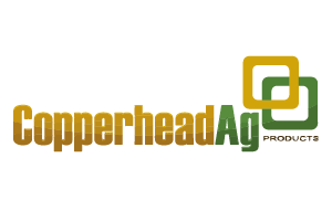 Copperhead Ag logo