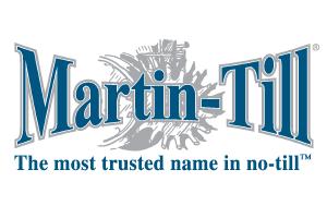 Martin-Till logo