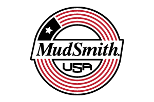 MudSmith USA logo