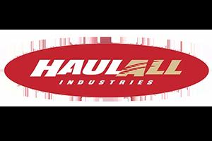 HaulAll logo