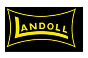 Landoll 300x200 1