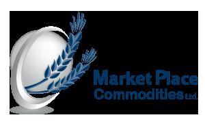 MarketPlaceLogo 300x200 1