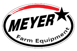 MeyerMFG 300x200 1