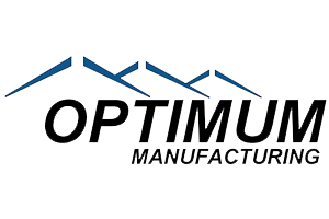 OptimumMFG 300x200 1
