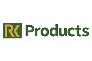 RK Products logo