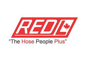 RedL Logo 300x200 1