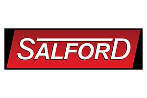 SalfordLogo 300x200 1