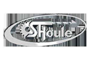 Shoule 300x200 1