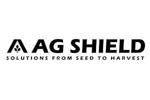 ag shield logo
