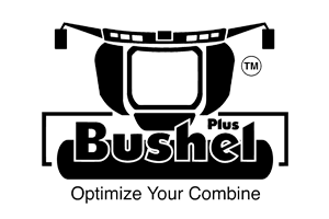 bushel plus logo