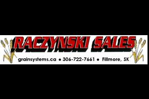raczynski logo