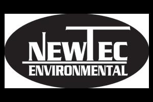 NewTec Environmental