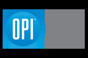 O.P.I. advancing grain storage management