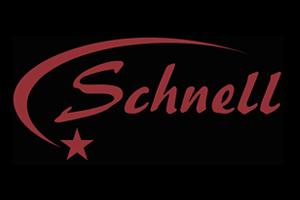 Schnell industries logo