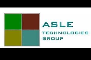 Asle Technologies Group logo