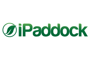 ipaddock logo
