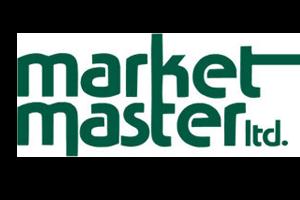 market master logo