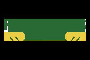 road boss grader logo