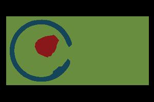 Canadas Premier Food Corridor logo