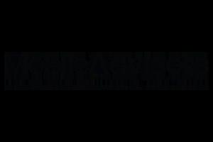 Mobile Advisors logo
