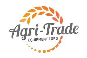 agri trade equipment expo