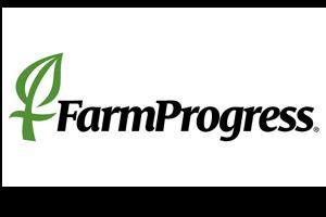 farm progress logo
