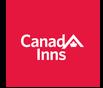 Canad Inns Destination Centre logo