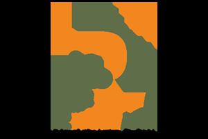 R.C. farm arm logo