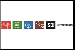 s3 enterprises