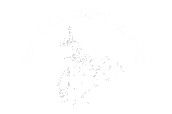 swift current ag and ex logo