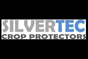 Silvertec crop protection logo