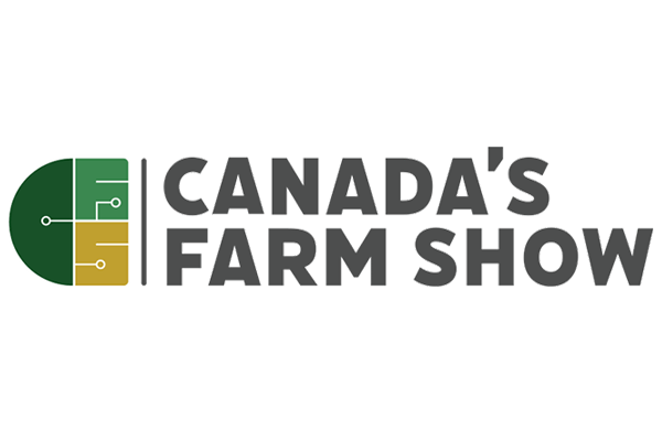 Canada's farm show